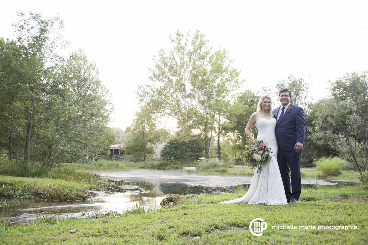 Westover Farms-Steelville-Darcie + Paul-Michelle Marie Photographie-9.jpg