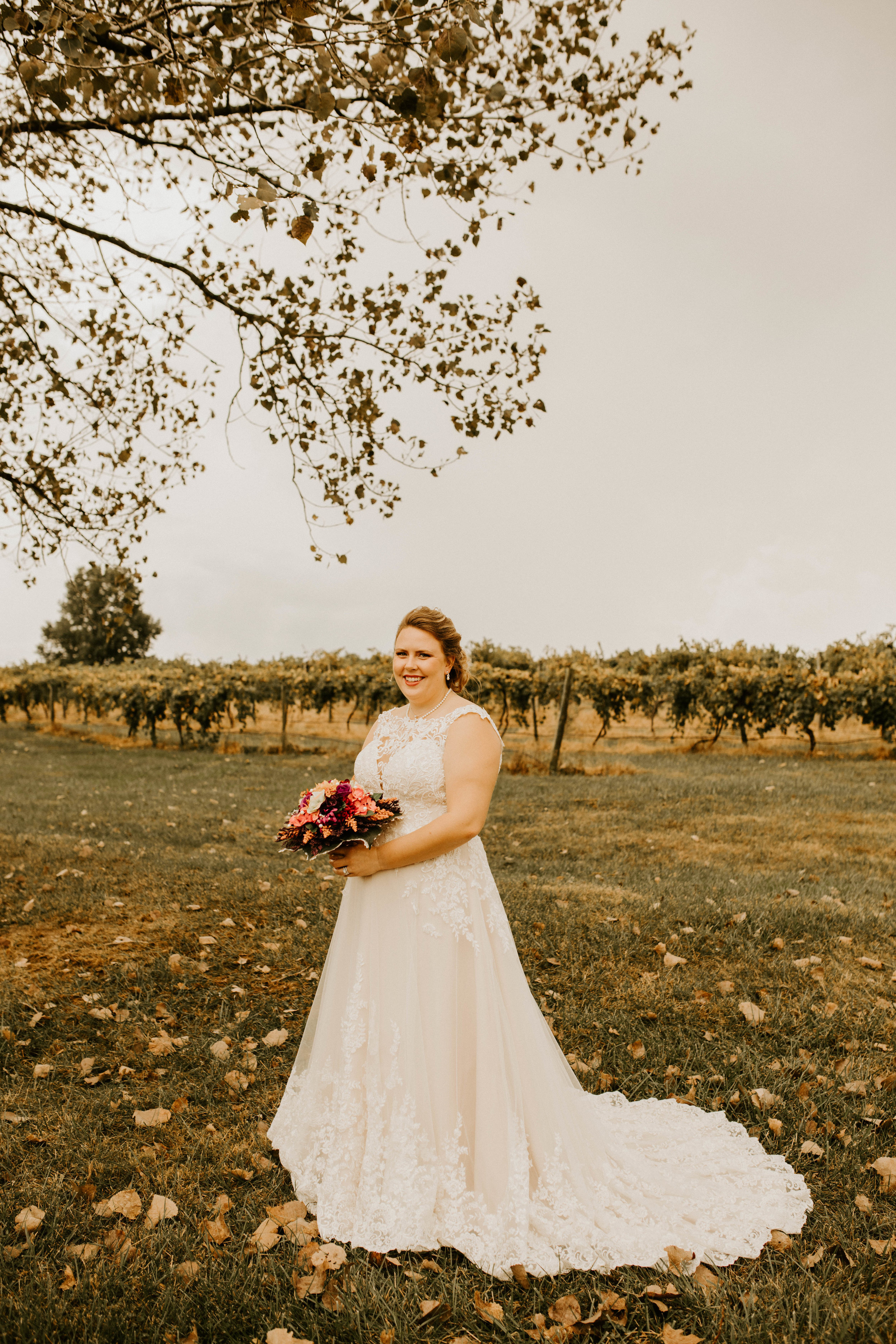 Wedding at Sugar Creek Winery  Maranda and Zac's Wedding Day  Defiance, Missouri  Phoenix Wedding Photographer95.jpg