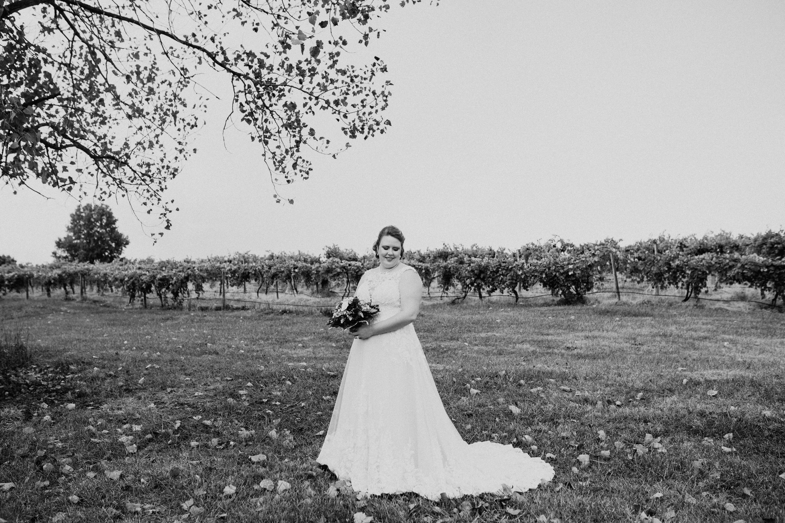 Wedding at Sugar Creek Winery  Maranda and Zac's Wedding Day  Defiance, Missouri  Phoenix Wedding Photographer109.jpg