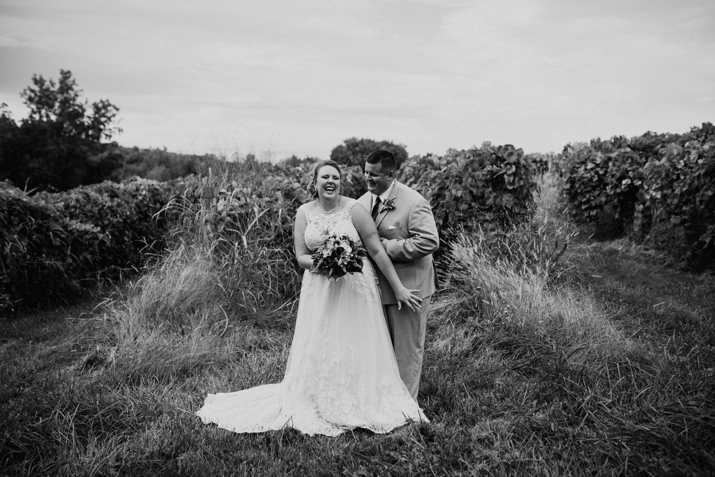 Wedding at Sugar Creek Winery  Maranda and Zac's Wedding Day  Defiance, Missouri  Phoenix Wedding Photographer436.jpg