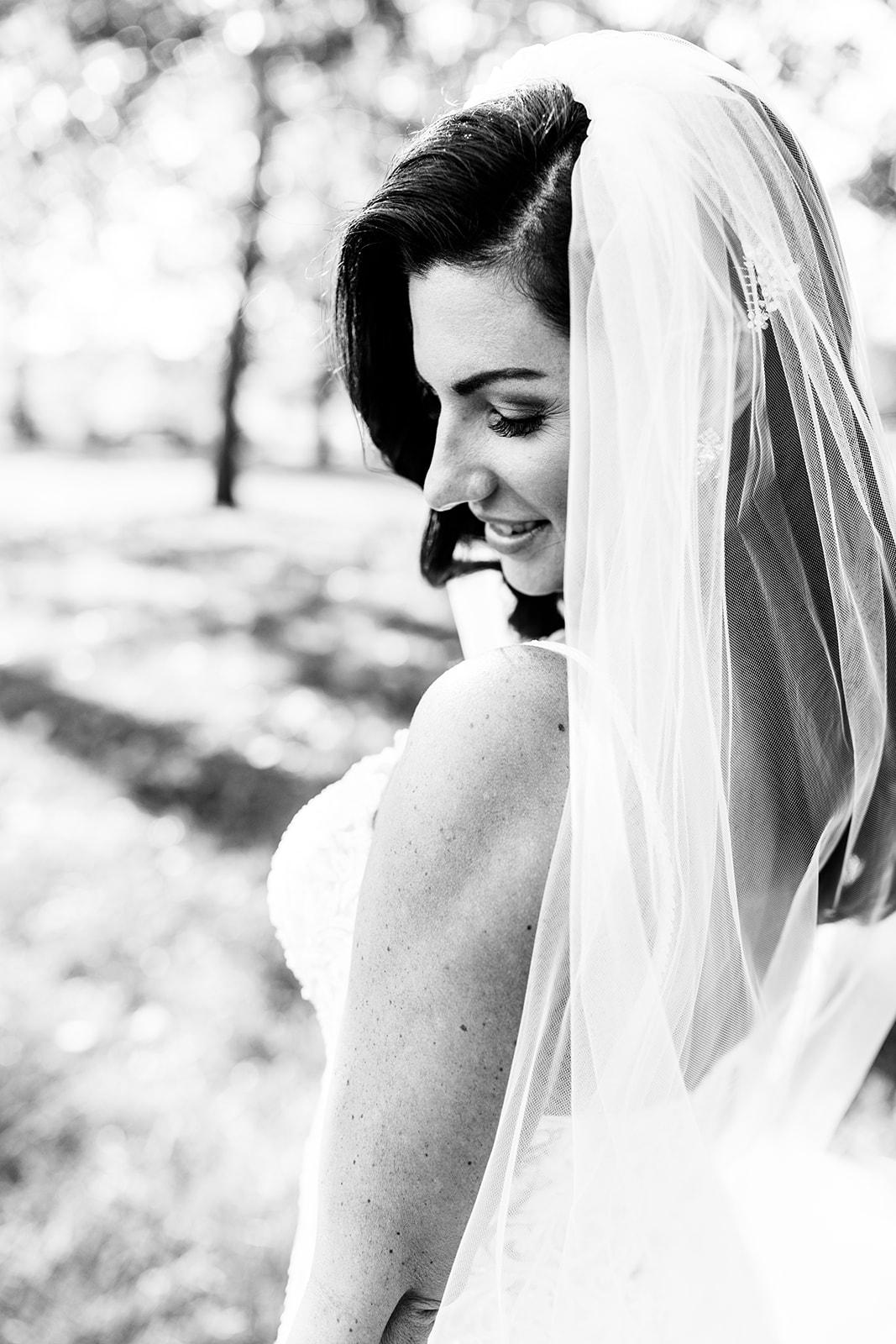 bridalparty-114.jpg