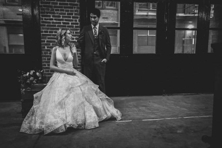 Lion-of-the-Valley-Wedding-Couple-St-Louis-Styled-Photoshoot-93-768x512.jpg