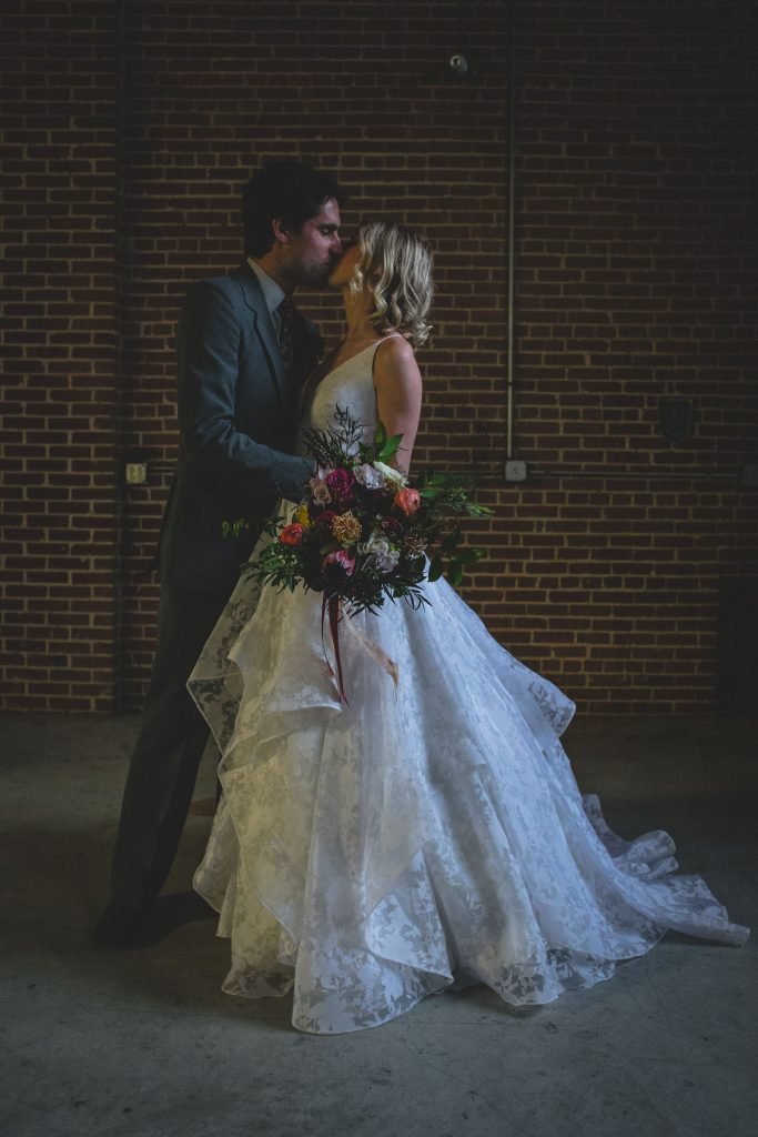 Lion-of-the-Valley-Wedding-Couple-St-Louis-Styled-Photoshoot-107-683x1024.jpg