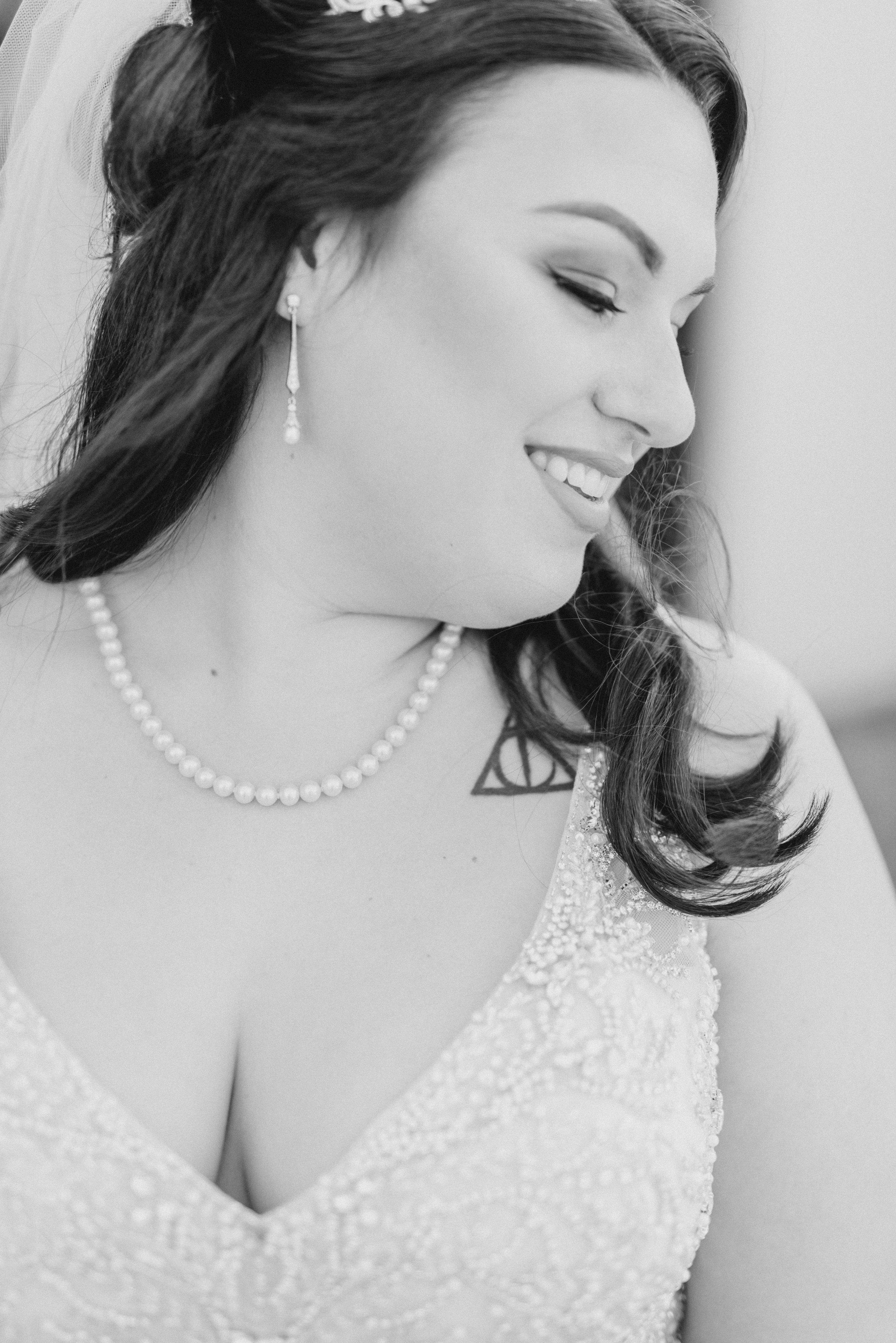 Jessica Orf Favorites-0038.jpg