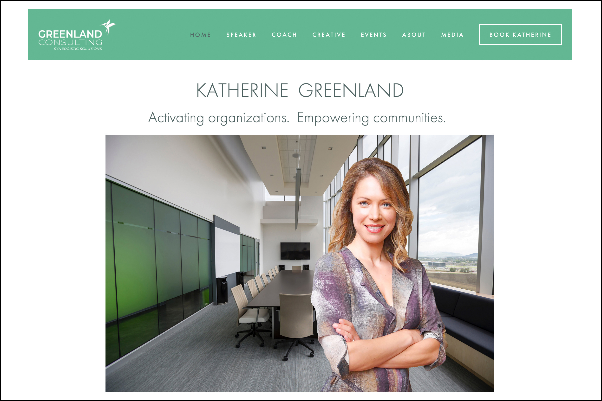 Katherine-Greenland_Website-Design_by-Laurie-Nelson