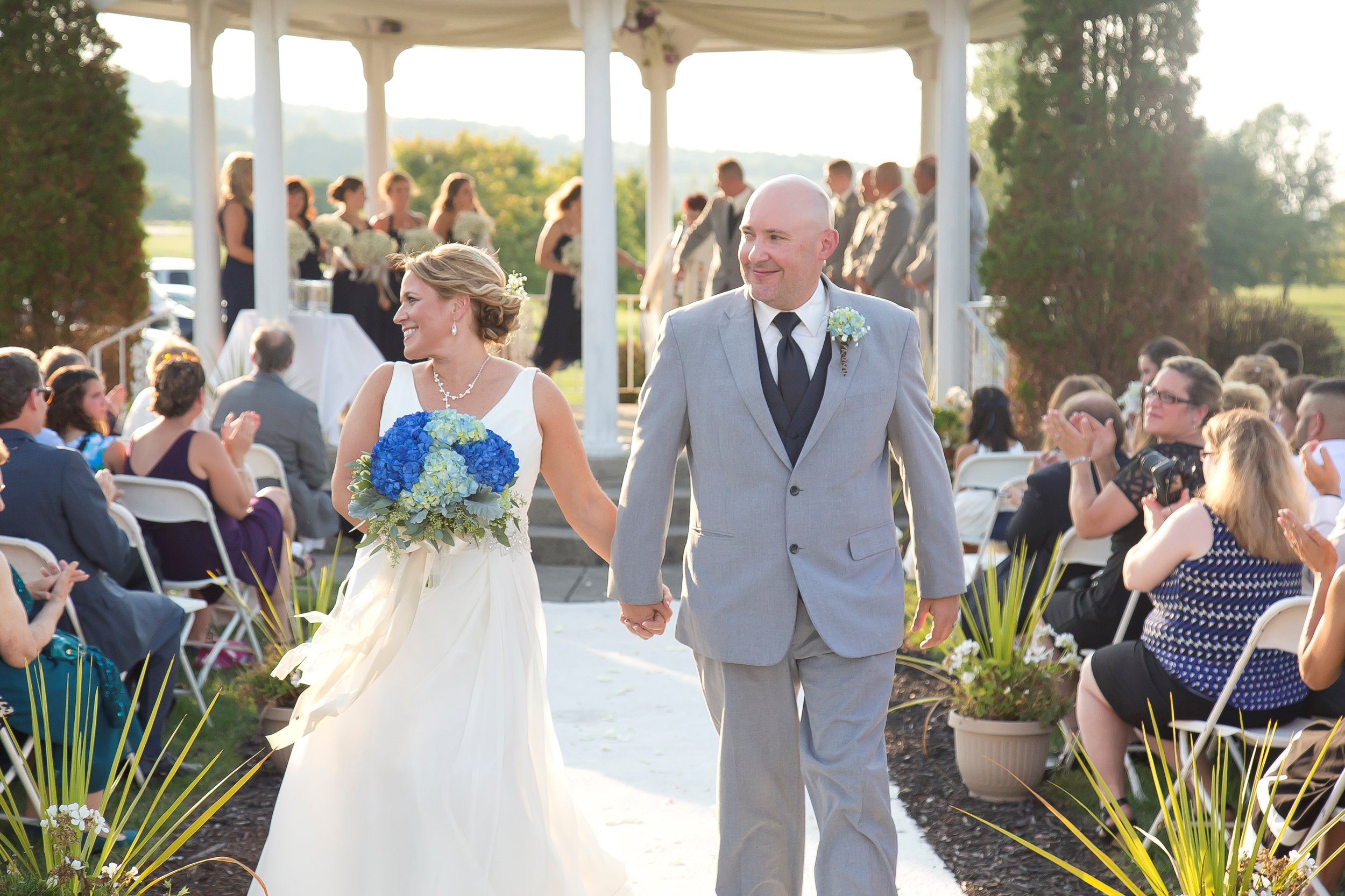 entry-14-samantha_crawford_all_occasion_photography_bride_groom_recession.jpg