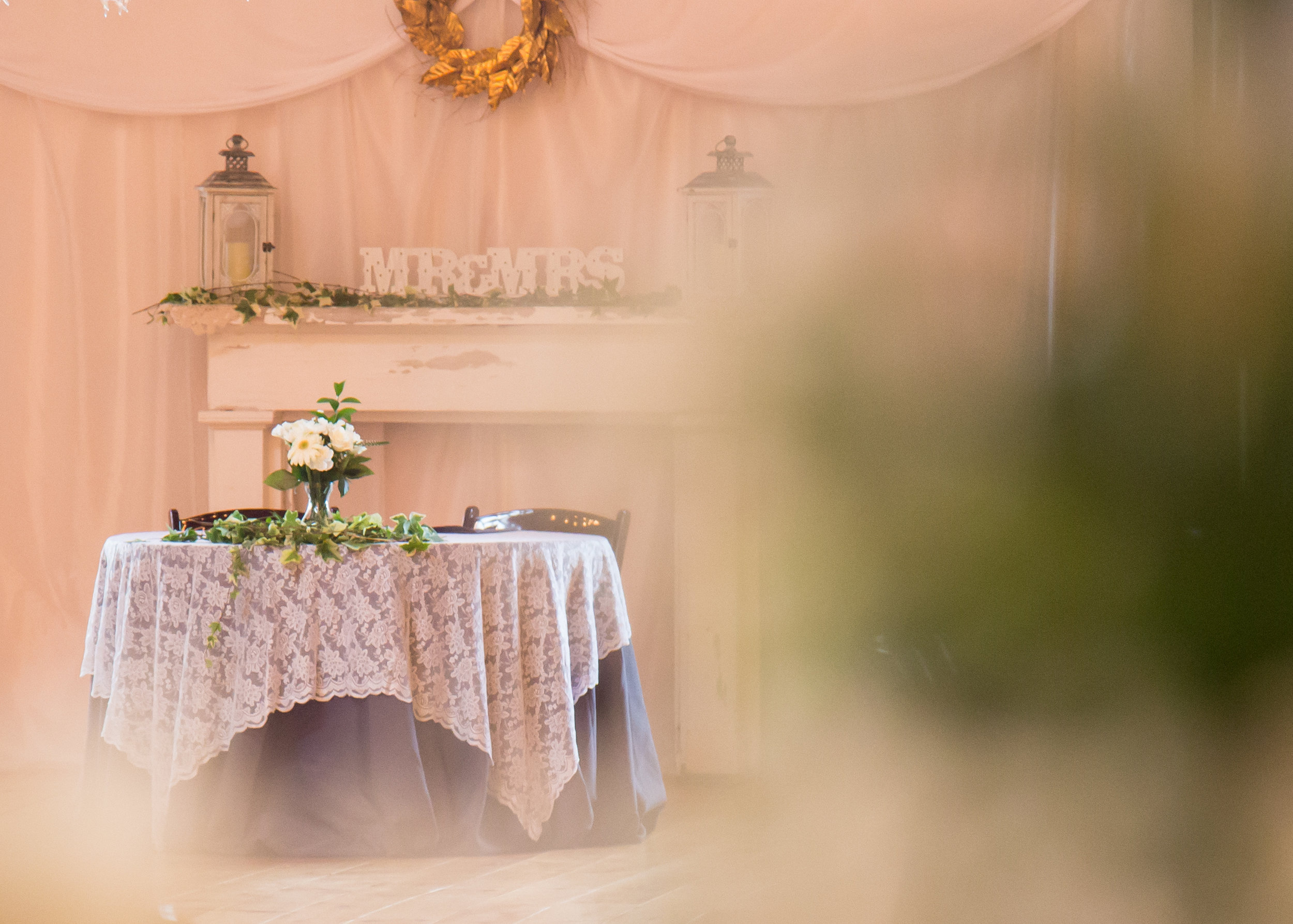 entry-14-samantha_crawford_all_occasion_photography_reception_details.jpg