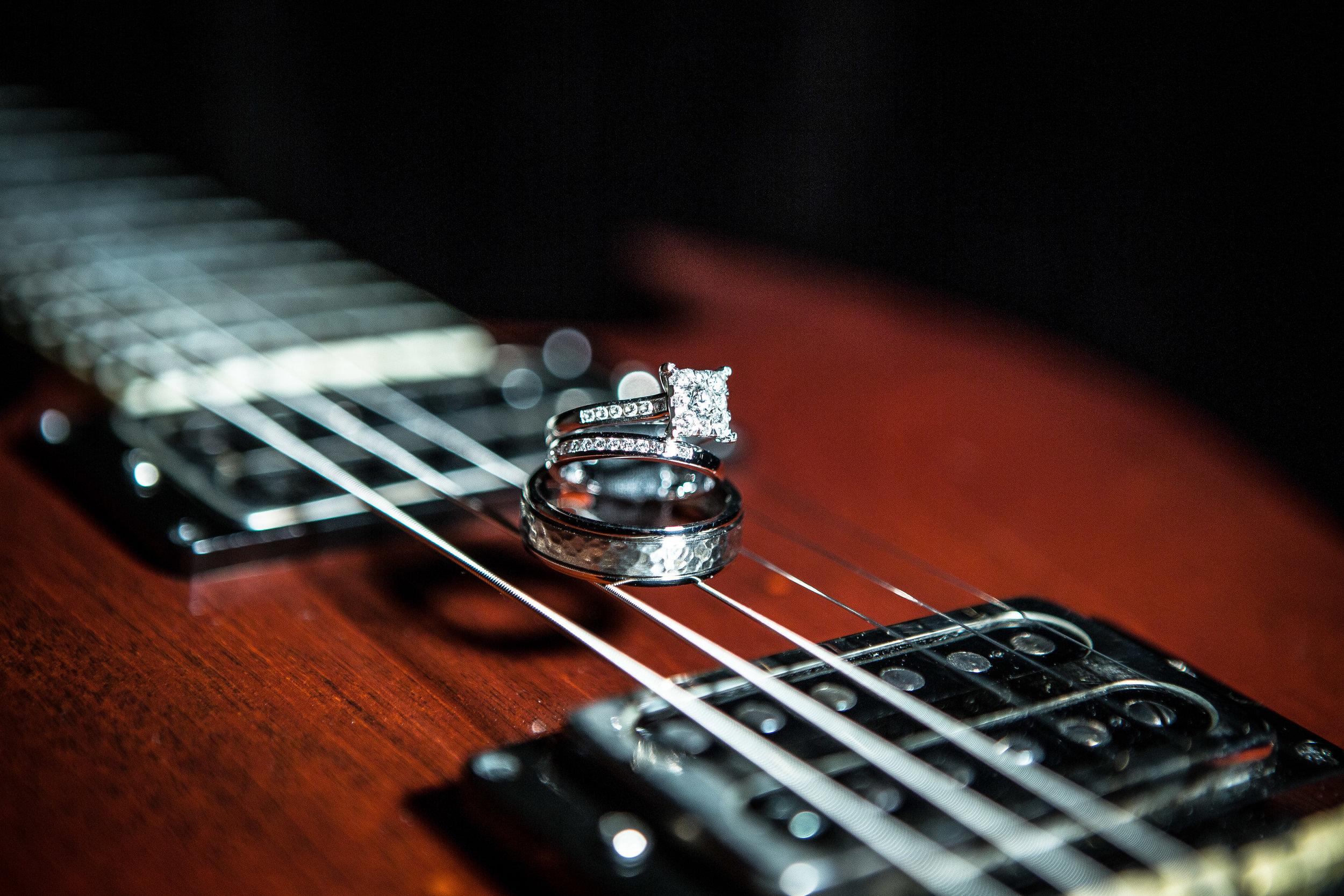 entry-20-bencottman_bencottmanphotography_guitarrings.jpg.jpg