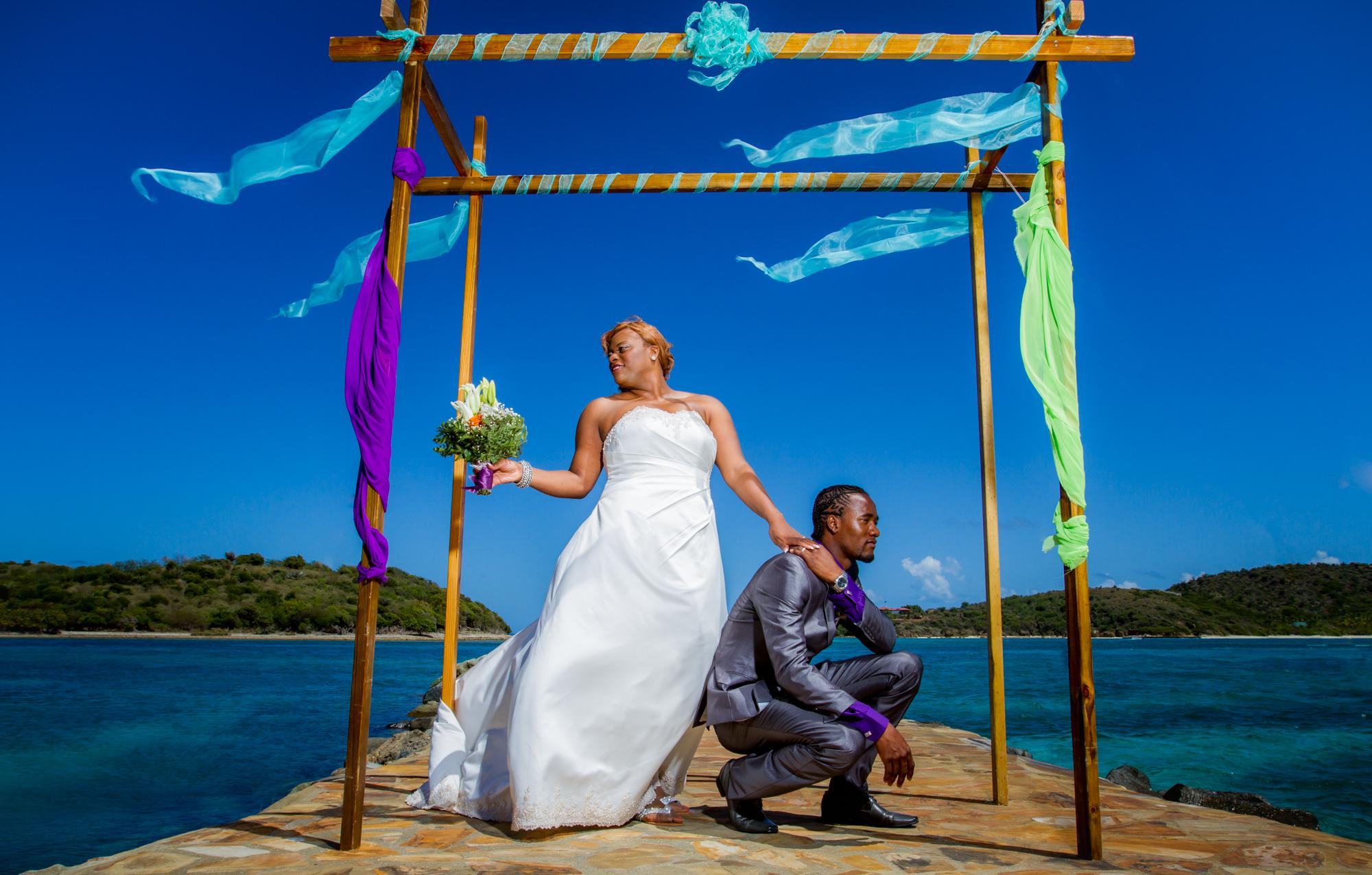 entry-35-damepeters_damepetersphotography_weddingbliss.jpg