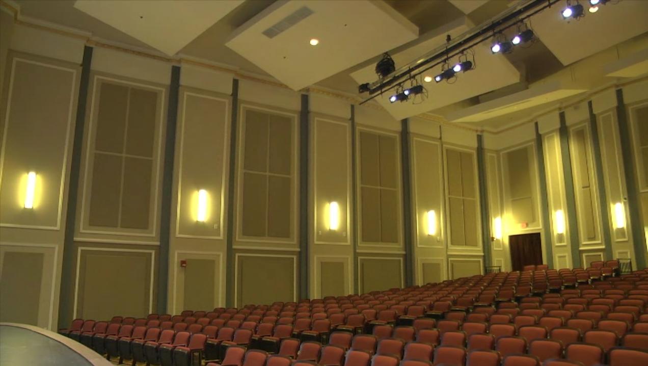 Auditorium Video Picture4.PNG