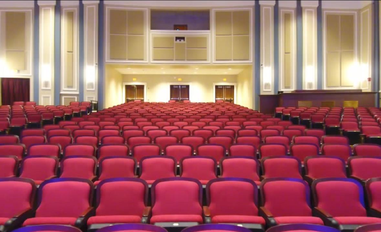 Auditorium Video Picture5.PNG