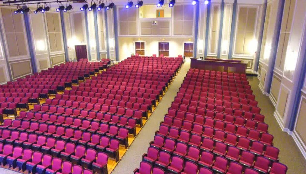 Auditorium Video Picture6.PNG
