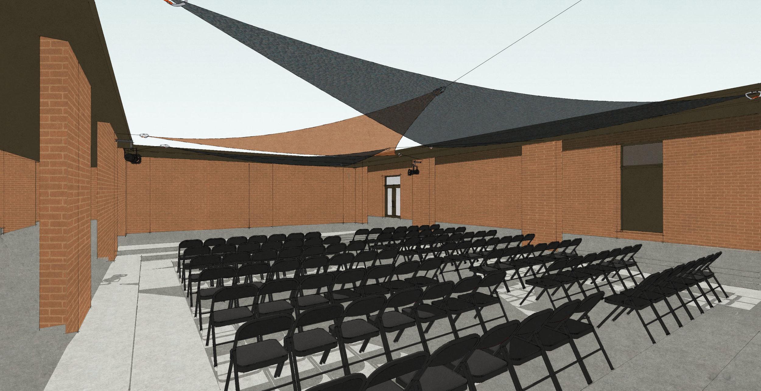 EHS Amphitheater_v1_left rear.jpg