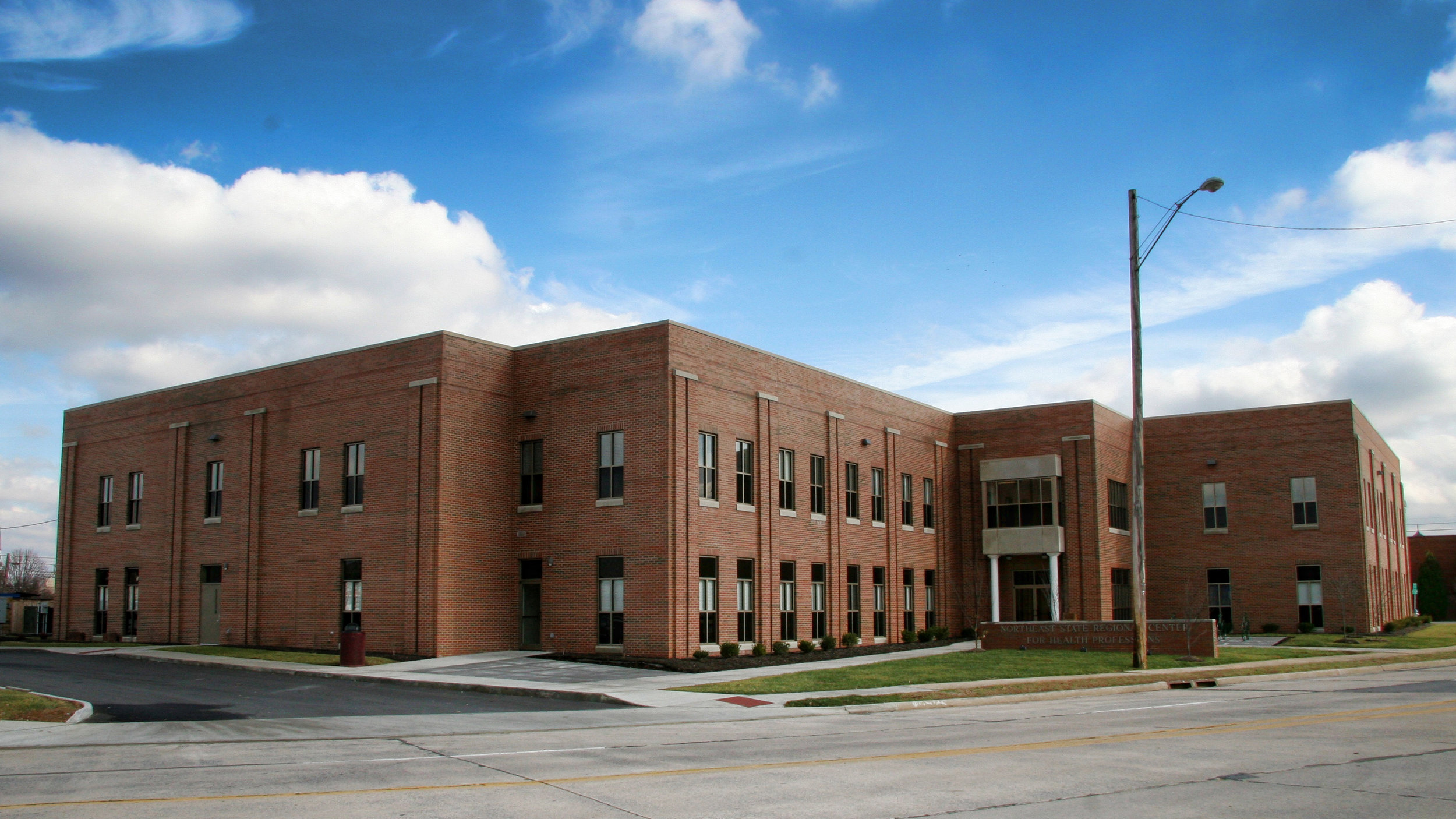 Regional Center for Health Professions (1).jpg