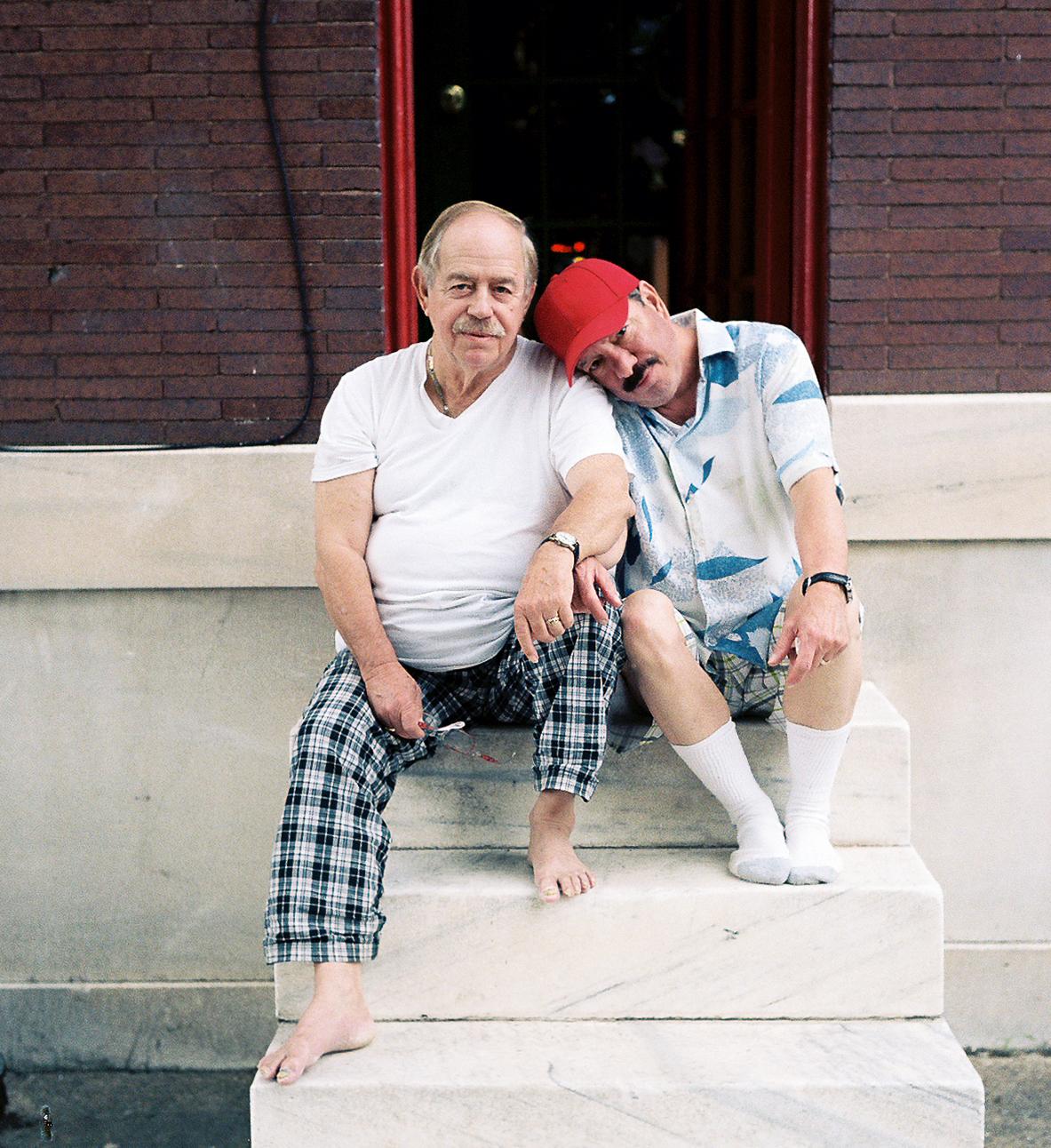 Gene and Edward.jpg