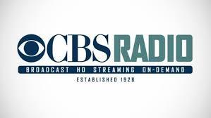 cbs radio New York.jpg