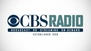 cbs radio New York.jpg