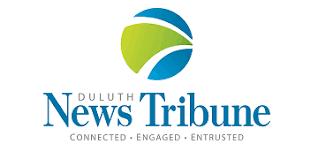 duluth tribune.png