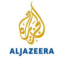 al jazeera.png