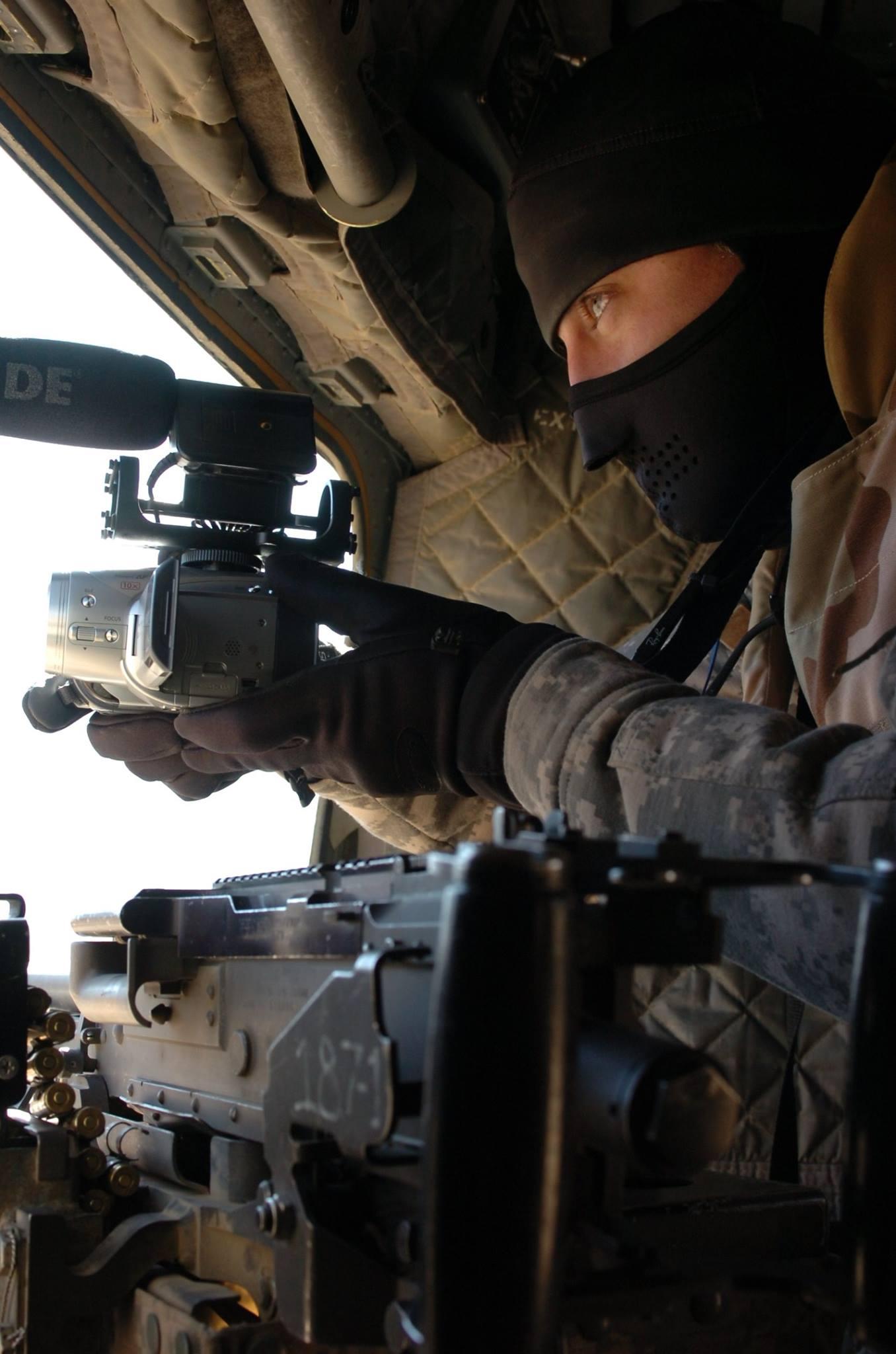 jack in afghanistan.jpg