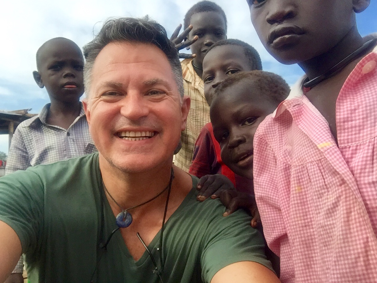 Africa+Jack+1.jpg