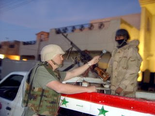 Iraqi Jack.jpg
