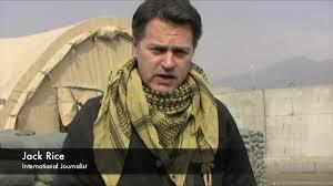 jack in Afghan.jpg