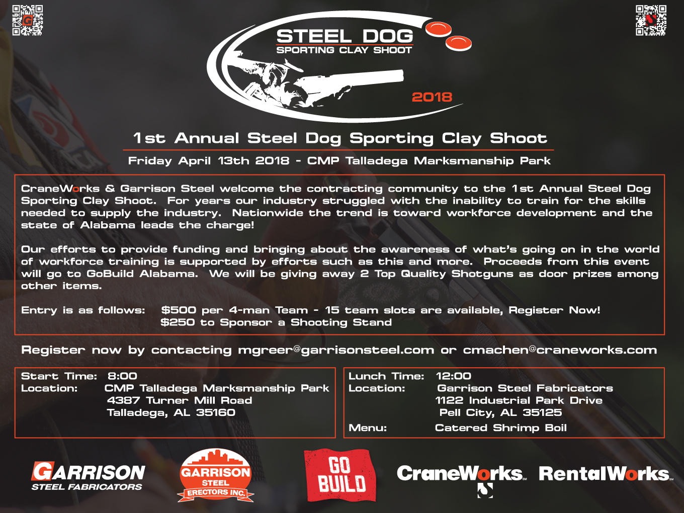 STEEL-DOG-CLAY-SHOOT-2018-Flier-Pic.jpg