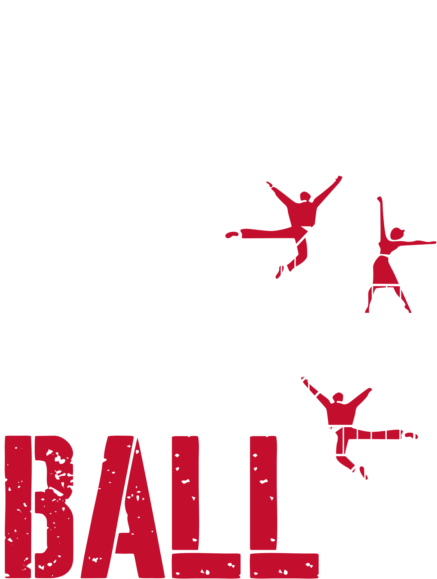 WSS-Logo-White.png