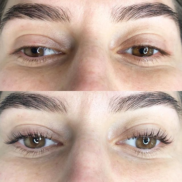 We got some lash lift and tint in the house!!! Lasts 2-3 Months Painless and the whole procedure takes around 1 hour for lash lift and tint. It's waterproof and you literally wake up like this.  For bookings email Ashely.aglowbyjoan@gmail.com  #lashlift#aglowbyjoan#toronto#tint#lashesonfleek#love#beautifuleyes#wakeuplikethis#lashes#curls#torontolashes#toronto#torontomakeupartist#follow#