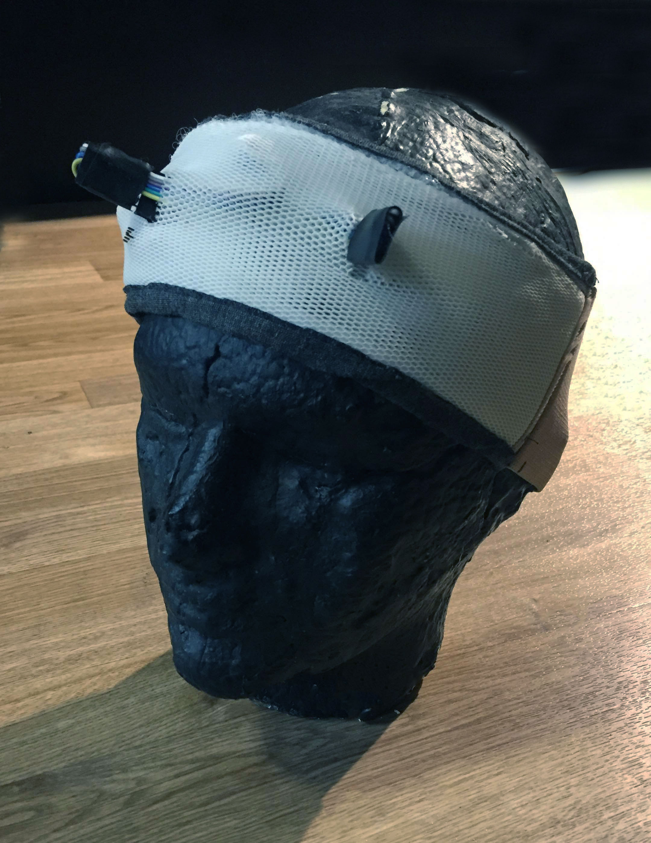 head-3.jpg