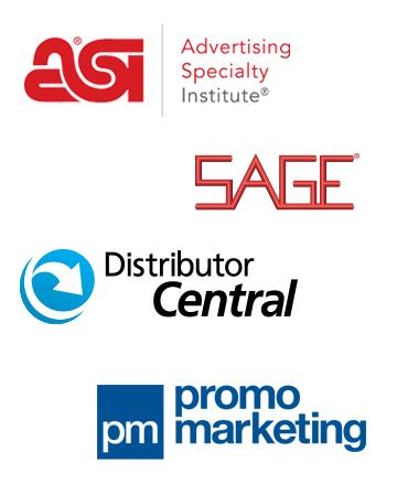 go-graphic-logos.jpg