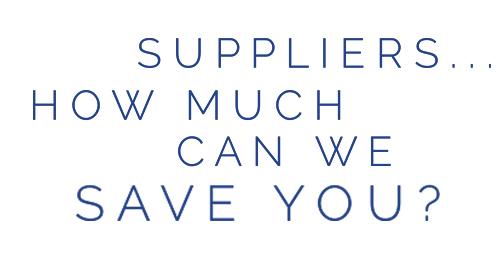 supplierssaveR.jpg
