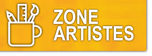 zone_artistes.png