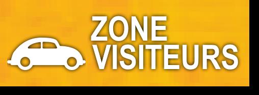 zone_visiteurs.png