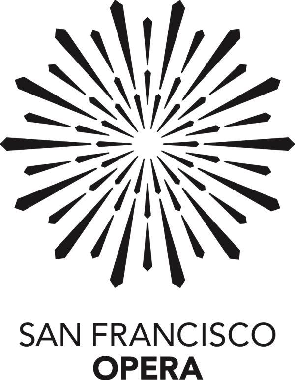 SanFranciscoOperalogo.jpg
