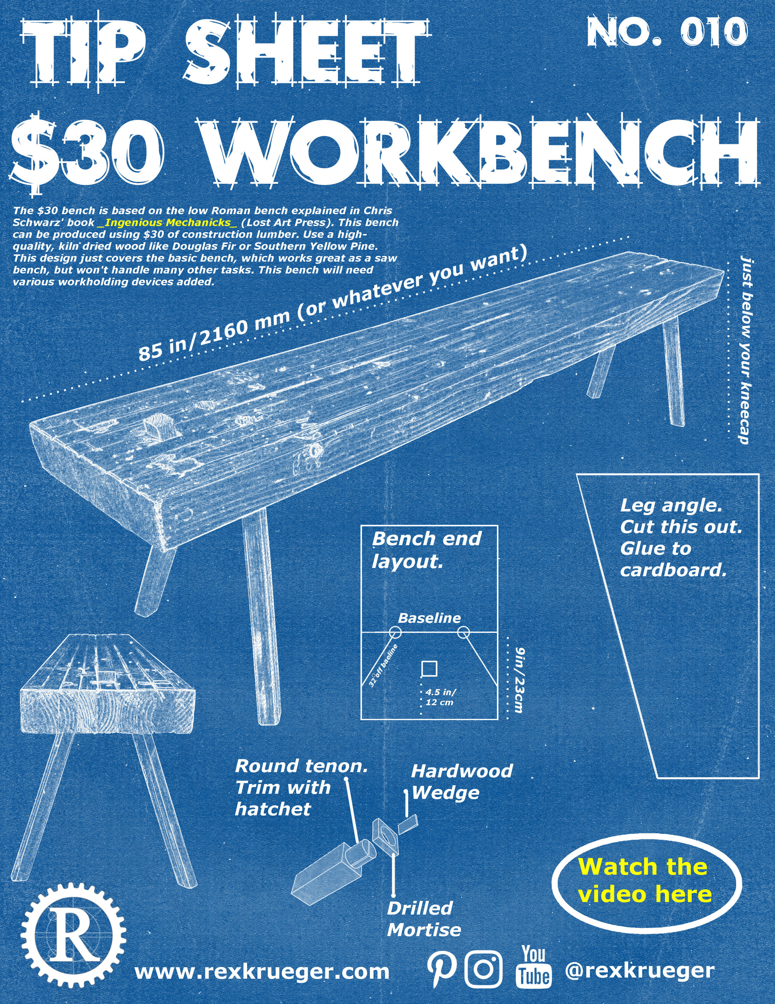 TS010ThirtyDollarBench.jpg