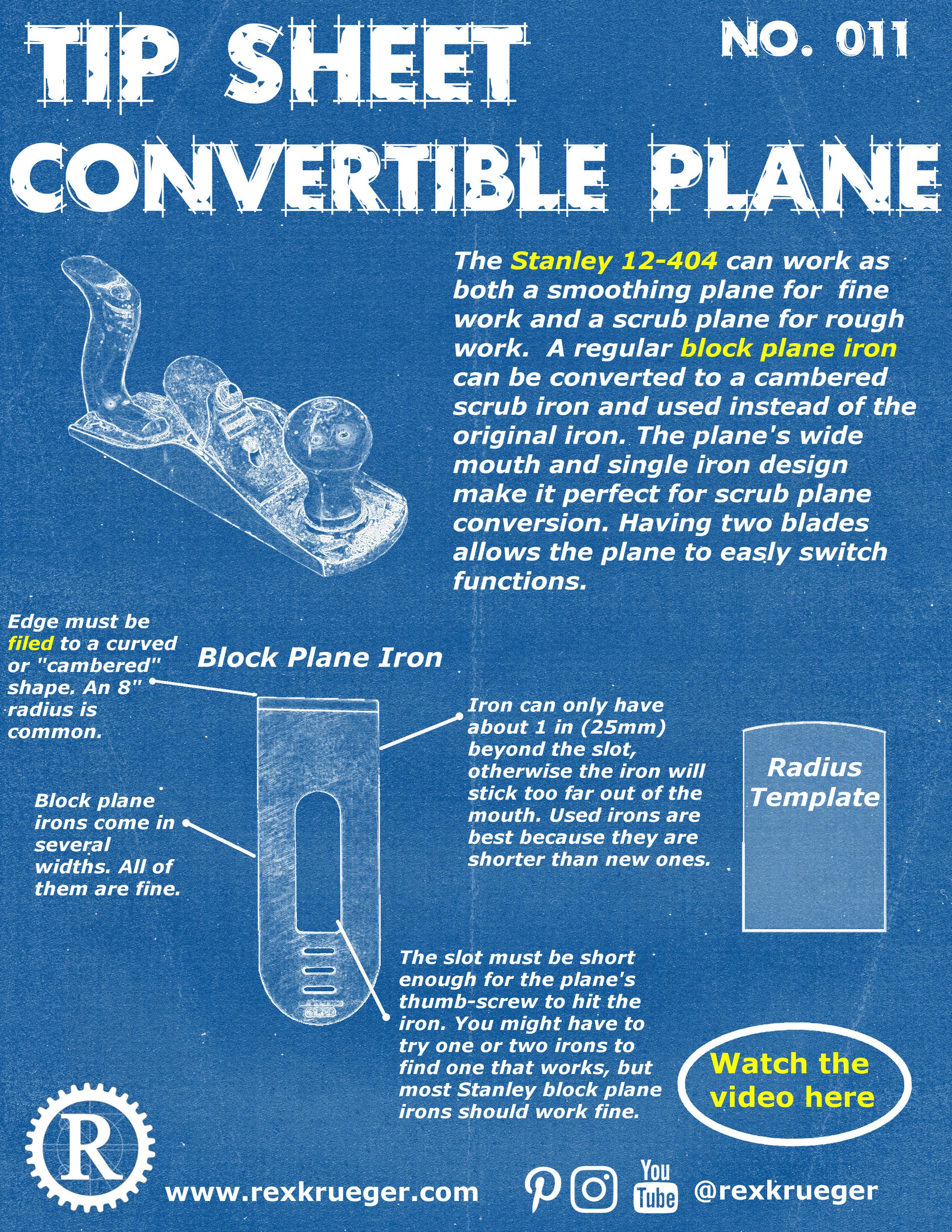 TS011convertibleplane.jpg