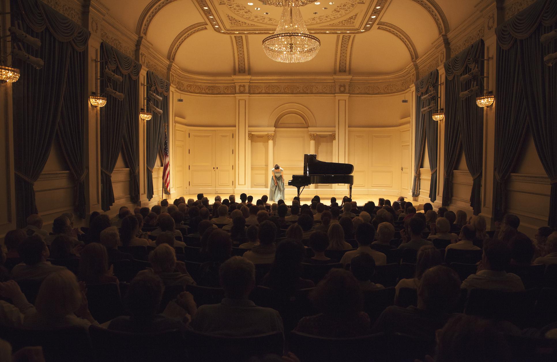 Carnegie Hall copy 2.jpg