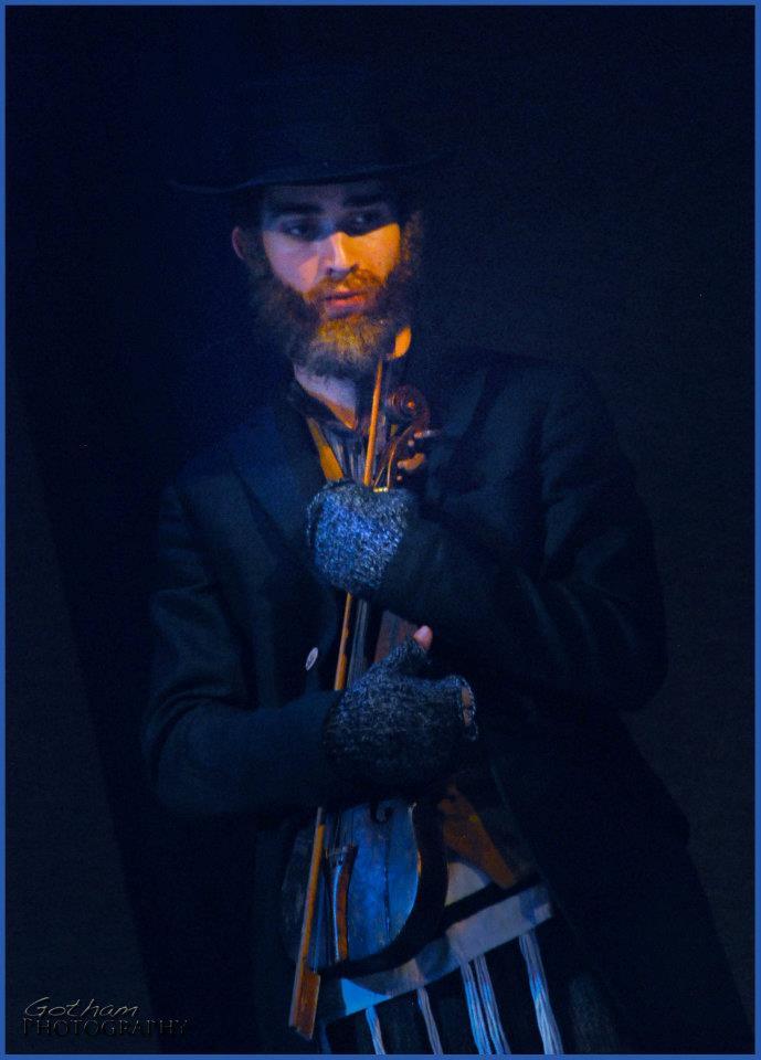 Jacob-Brent_Fiddler-On-The-Roof251956_10150986905887997_1703730335_n.jpg