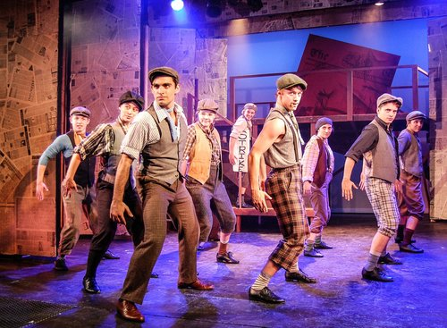 Newsies_JCF+(13).jpg