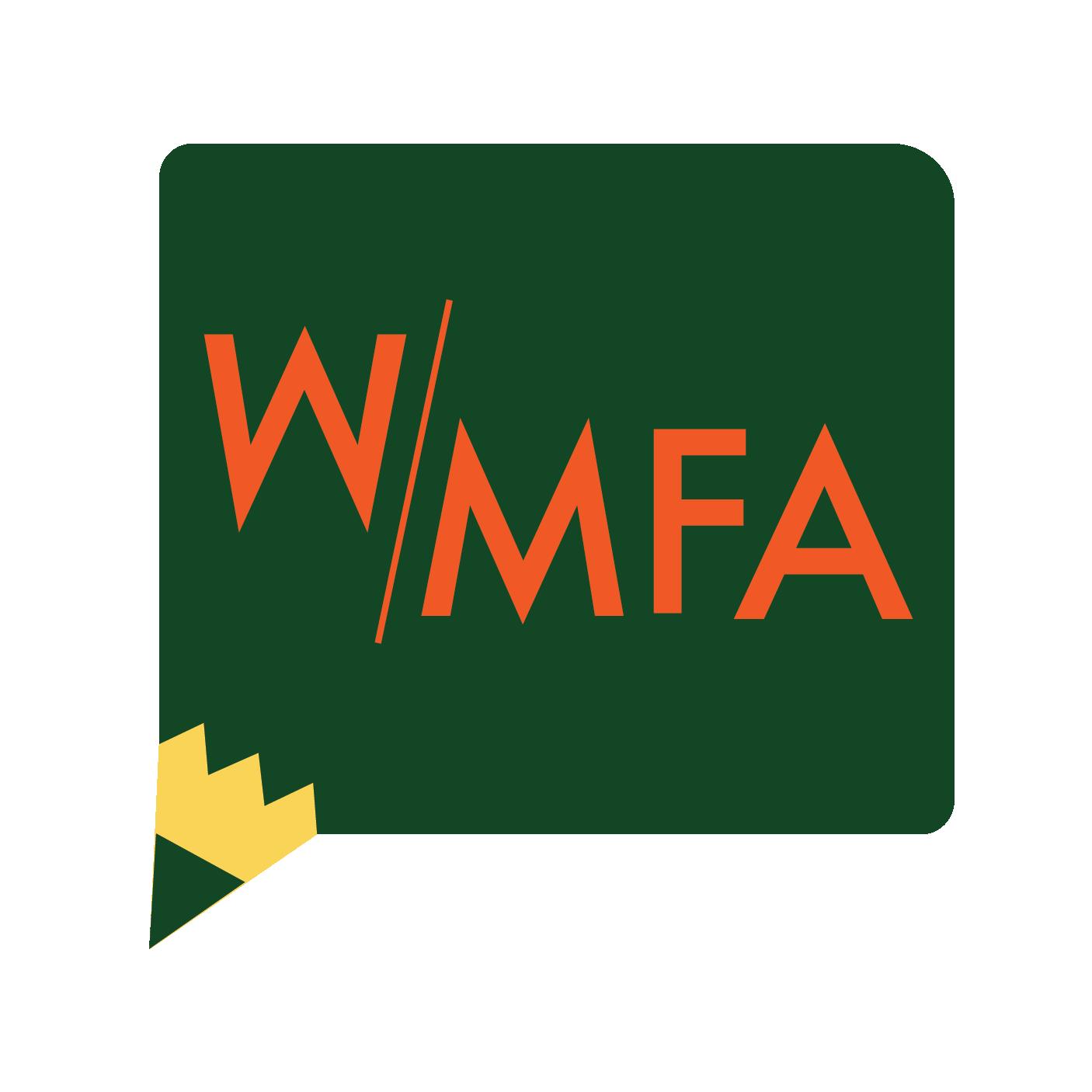 WMFA_nobackground-01.png
