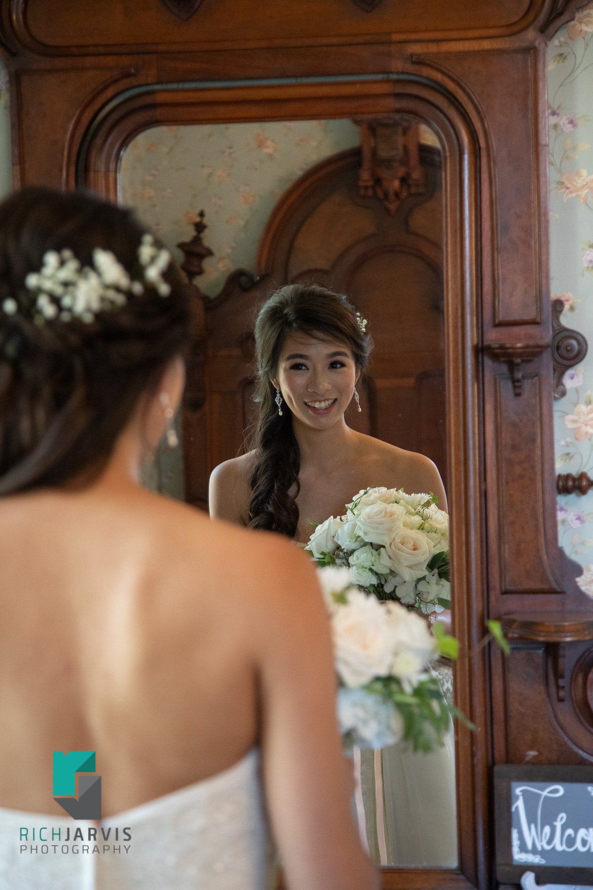 Rich Jarvis Photography Wedding13.jpg