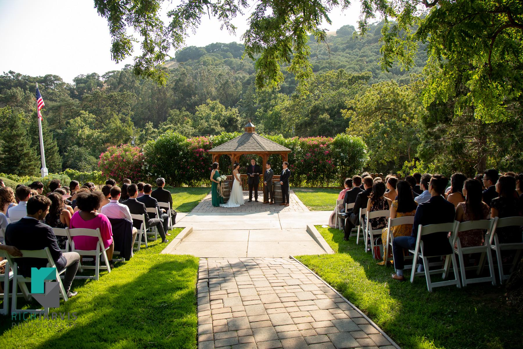 Rich Jarvis Photography Wedding15.jpg