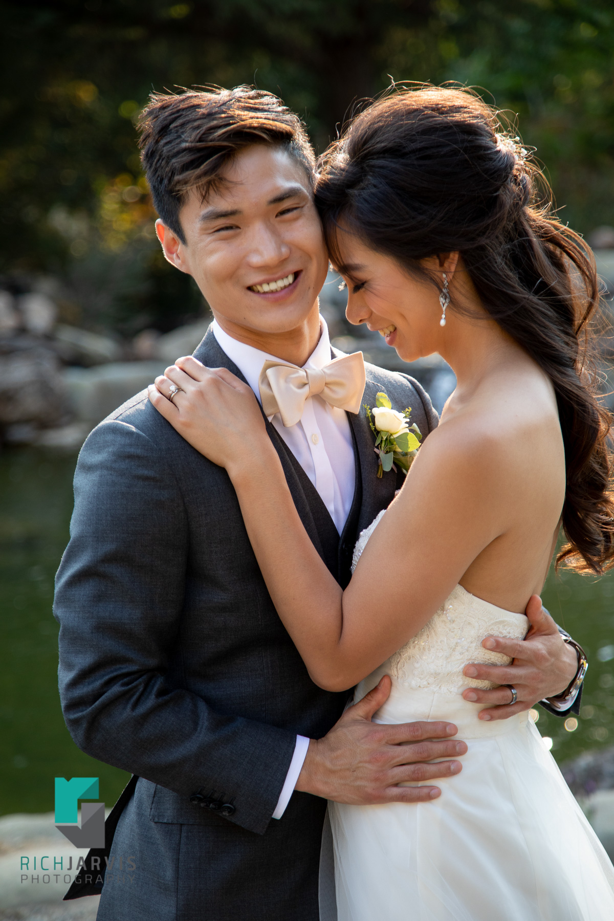Rich Jarvis Photography Wedding22.jpg