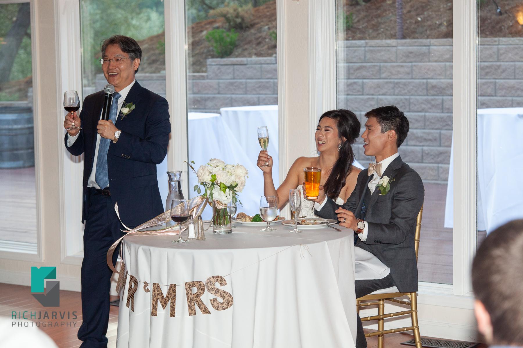 Rich Jarvis Photography Wedding32.jpg