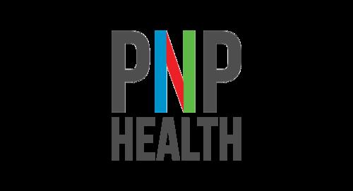 PNP Health Logo.png
