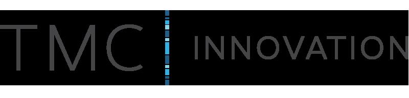 logo-inn.png