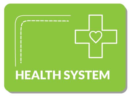 Health-System.jpg