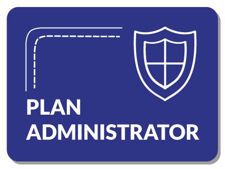 Plan-Admin.jpg